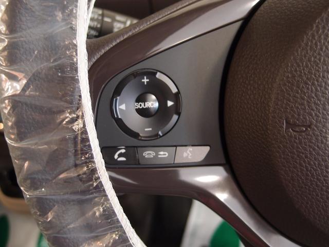 Gホンダセンシング 4WD 両側スライド LEDライト(17枚目)