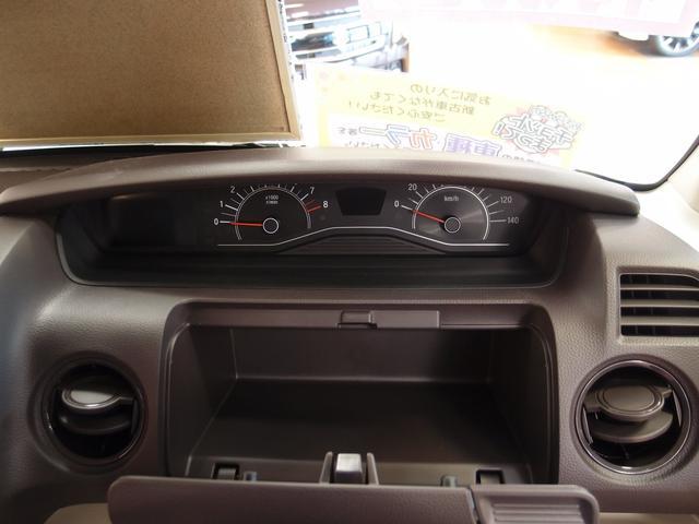 Gホンダセンシング 4WD 両側スライド LEDライト(20枚目)