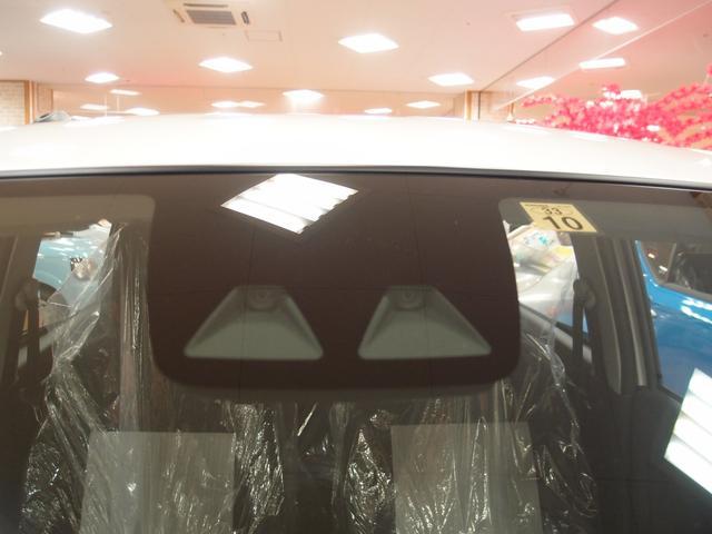 X リミテッドSAIII 4WD LEDライト バックカメラ(3枚目)