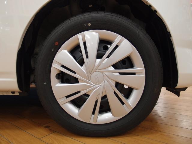 X リミテッドSAIII 4WD LEDライト バックカメラ(4枚目)