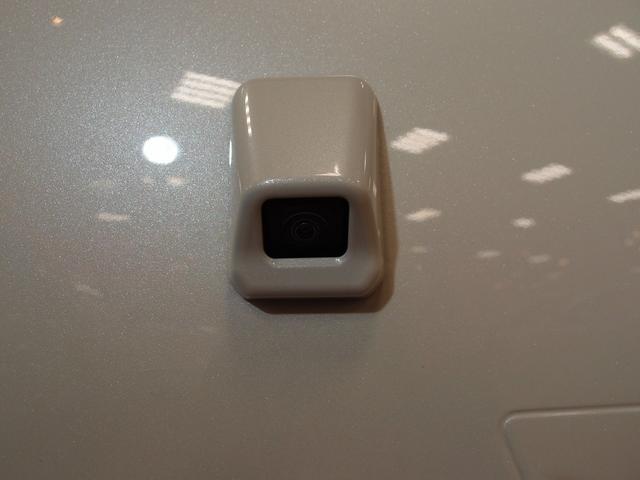 X リミテッドSAIII 4WD LEDライト バックカメラ(7枚目)