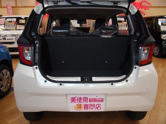 X リミテッドSAIII 4WD LEDライト バックカメラ(8枚目)