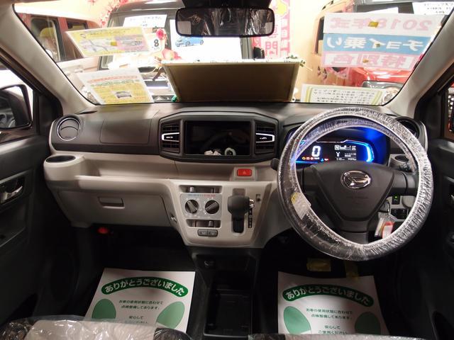 X リミテッドSAIII 4WD LEDライト バックカメラ(11枚目)