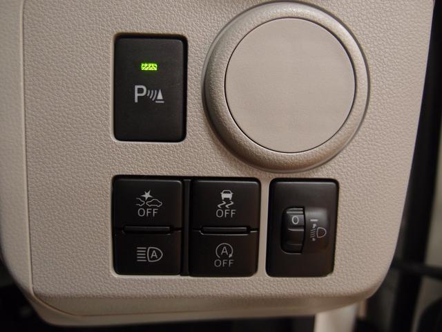 X リミテッドSAIII 4WD LEDライト バックカメラ(13枚目)