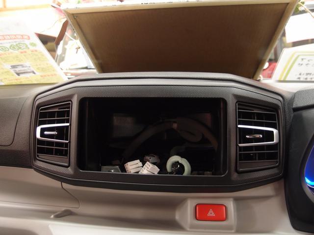 X リミテッドSAIII 4WD LEDライト バックカメラ(14枚目)