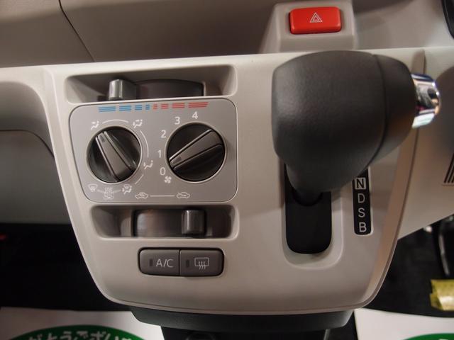 X リミテッドSAIII 4WD LEDライト バックカメラ(15枚目)