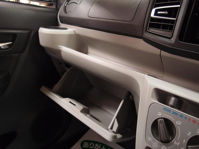 X リミテッドSAIII 4WD LEDライト バックカメラ(16枚目)