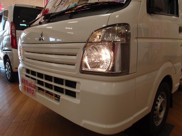 M 4WD スタッドレス 荷台マット ラジオ(3枚目)
