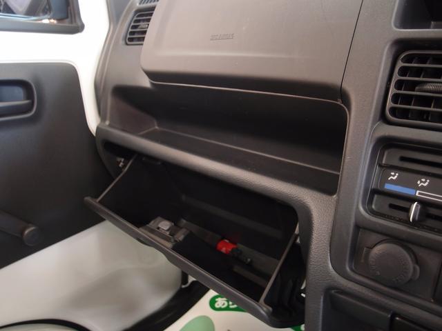 M 4WD スタッドレス 荷台マット ラジオ(9枚目)