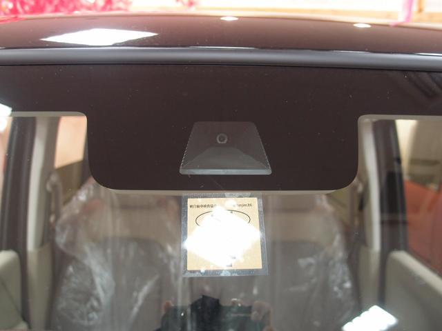 Gホンダセンシング 4WD スライド LED バックカメラ(4枚目)