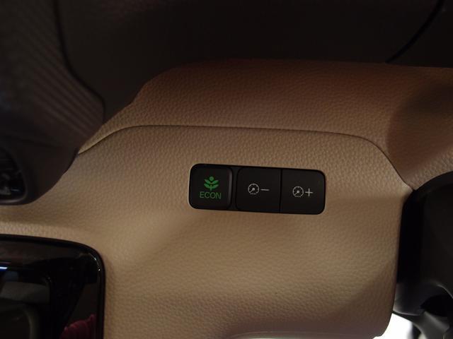 Gホンダセンシング 4WD スライド LED バックカメラ(19枚目)
