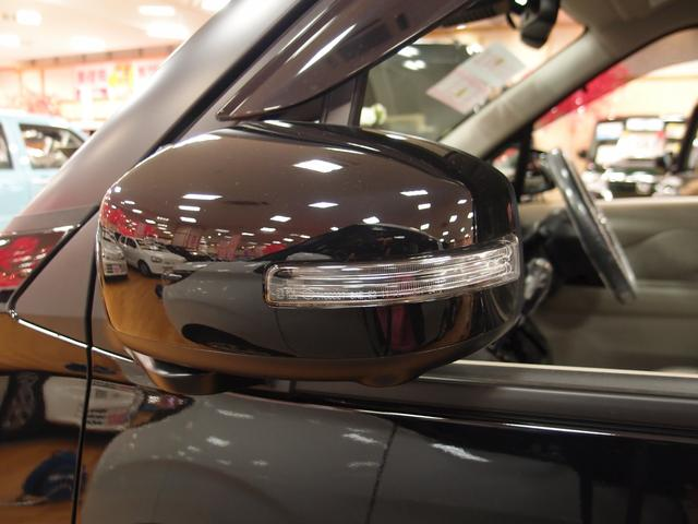 「日産」「デイズ」「コンパクトカー」「北海道」の中古車4
