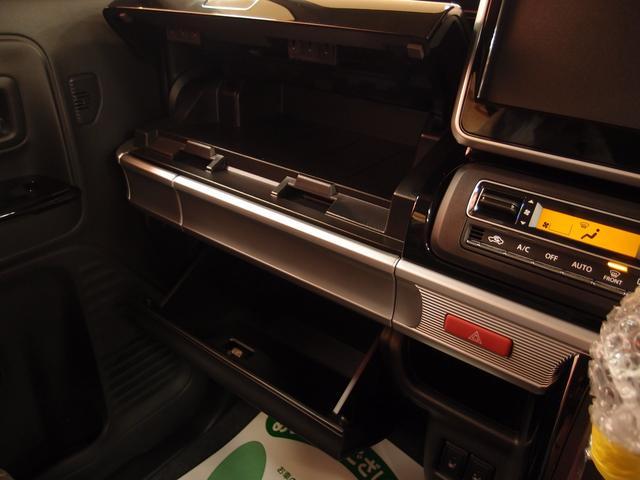 「スズキ」「スペーシアカスタム」「コンパクトカー」「北海道」の中古車17