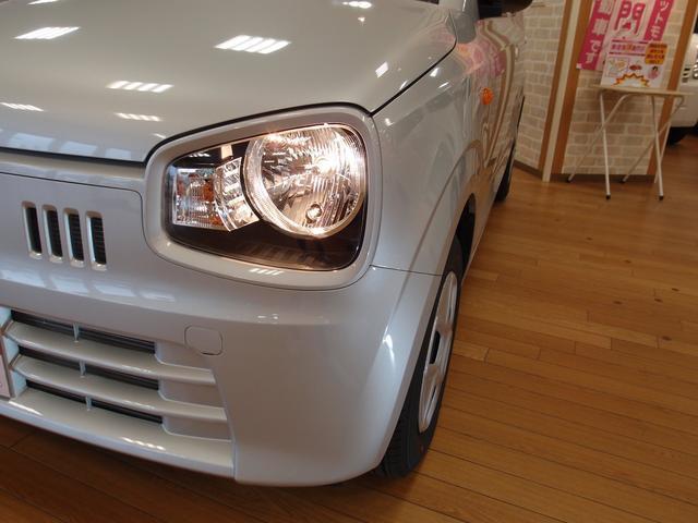 L 4WD エネチャージ シートヒーター キーレス(4枚目)