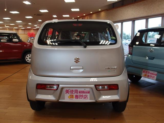L 4WD エネチャージ シートヒーター キーレス(5枚目)
