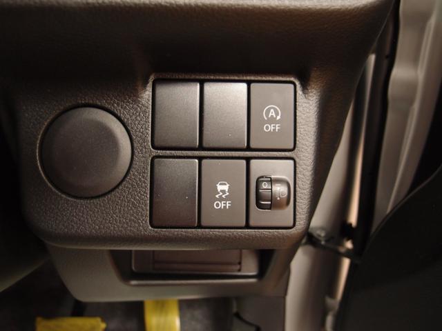 L 4WD エネチャージ シートヒーター キーレス(11枚目)