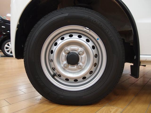 「日産」「NV100クリッパー」「軽自動車」「北海道」の中古車3