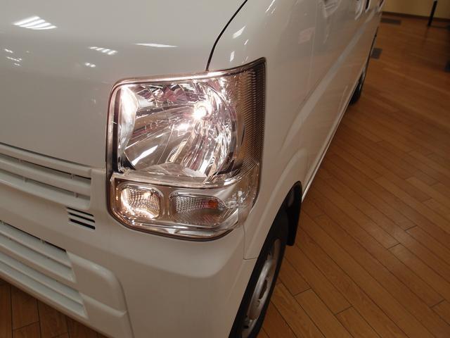 「日産」「NV100クリッパー」「軽自動車」「北海道」の中古車4