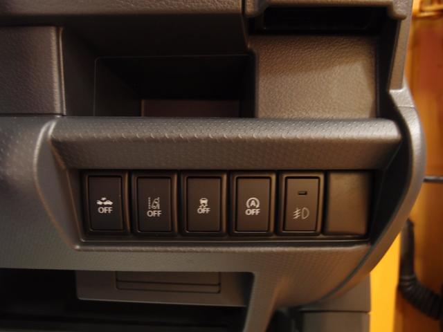 「スズキ」「ハスラー」「コンパクトカー」「北海道」の中古車13