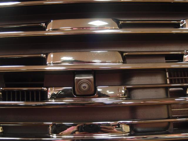 「スズキ」「スペーシアカスタム」「コンパクトカー」「北海道」の中古車8