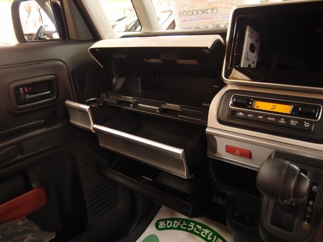 「スズキ」「スペーシア」「コンパクトカー」「北海道」の中古車20