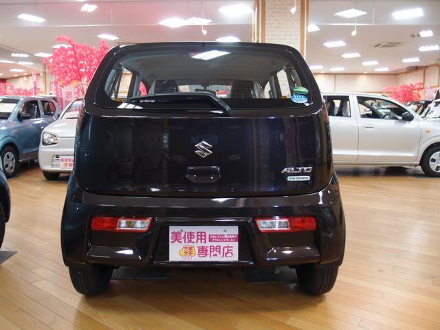 L 4WD オーディオ キーレス シートヒーター Aストップ(3枚目)