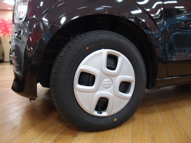 L 4WD オーディオ キーレス シートヒーター Aストップ(4枚目)