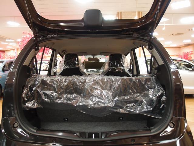 L 4WD オーディオ キーレス シートヒーター Aストップ(6枚目)