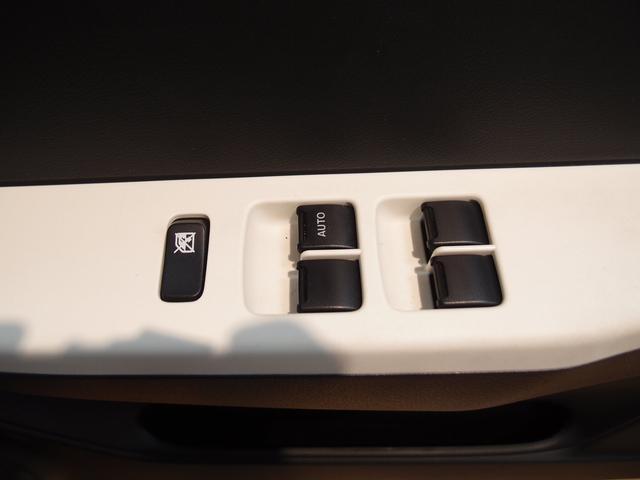 L 4WD オーディオ キーレス シートヒーター Aストップ(10枚目)