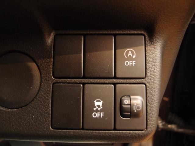 L 4WD オーディオ キーレス シートヒーター Aストップ(11枚目)