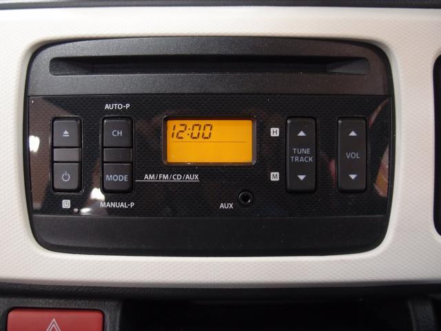 L 4WD オーディオ キーレス シートヒーター Aストップ(12枚目)