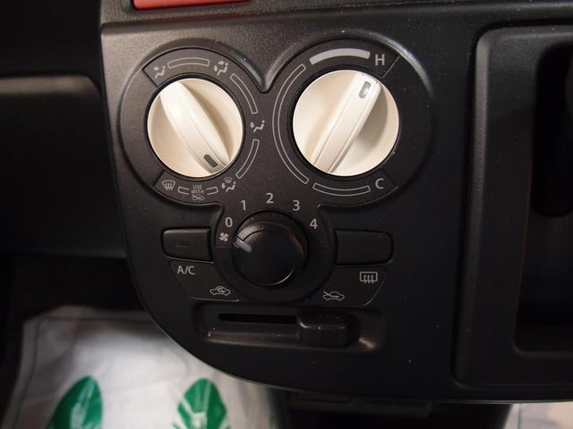 L 4WD オーディオ キーレス シートヒーター Aストップ(13枚目)
