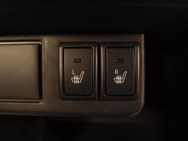 L 4WD オーディオ キーレス シートヒーター Aストップ(14枚目)