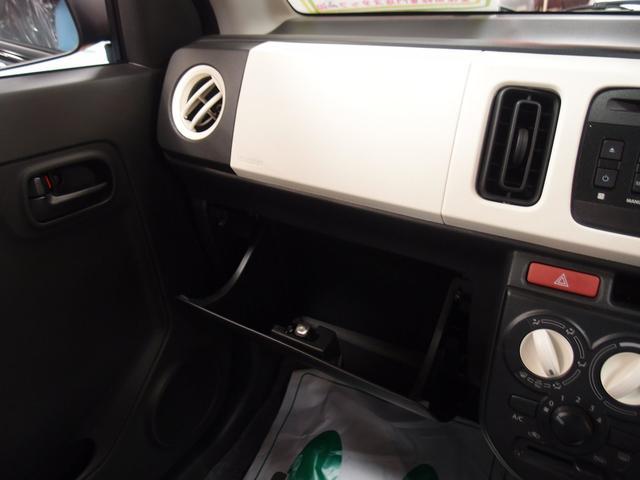 L 4WD オーディオ キーレス シートヒーター Aストップ(15枚目)
