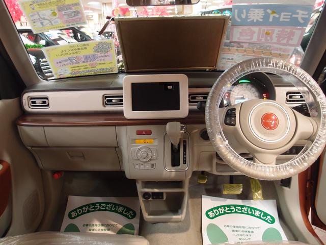 「スズキ」「アルトラパン」「軽自動車」「北海道」の中古車10