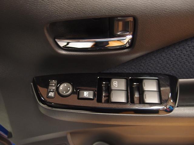 「三菱」「eKクロス」「コンパクトカー」「北海道」の中古車11