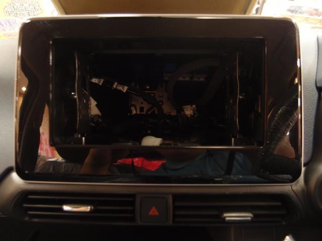 「三菱」「eKクロス」「コンパクトカー」「北海道」の中古車15
