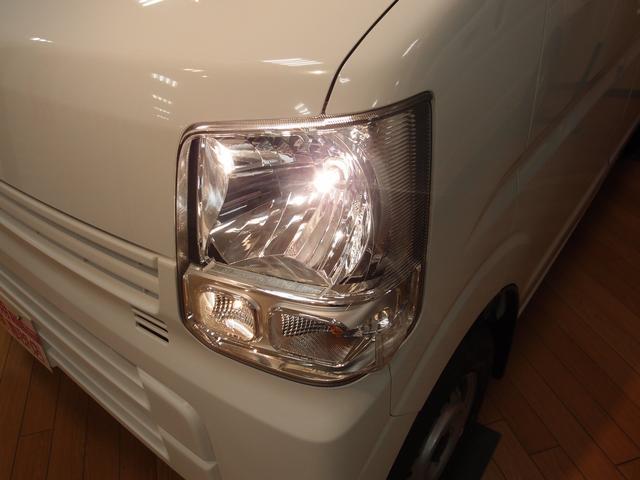 「スズキ」「エブリイ」「コンパクトカー」「北海道」の中古車4