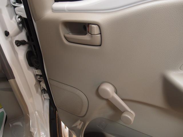 「スズキ」「エブリイ」「コンパクトカー」「北海道」の中古車10
