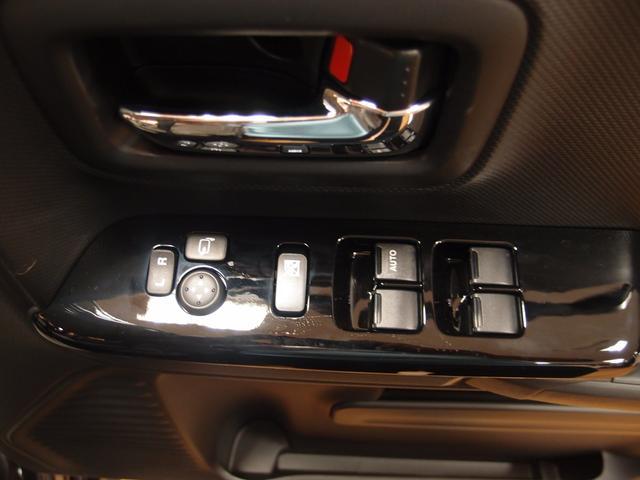 ハイブリッドXSターボ 4WD LED 両側スライドドア(11枚目)
