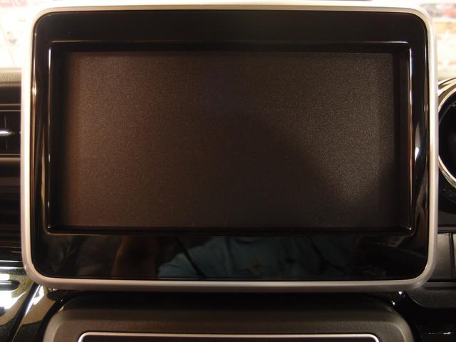 ハイブリッドXSターボ 4WD LED 両側スライドドア(16枚目)