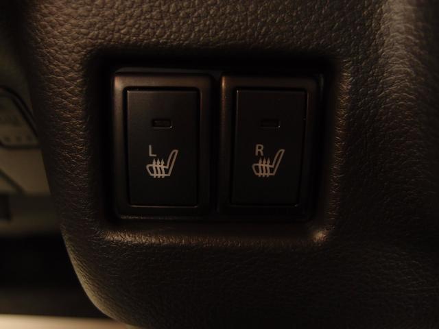 ハイブリッドXSターボ 4WD LED 両側スライドドア(18枚目)