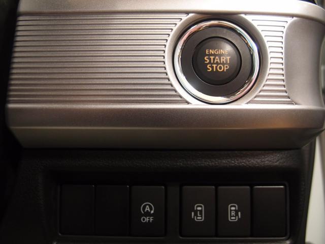 「スズキ」「スペーシアカスタム」「コンパクトカー」「北海道」の中古車12