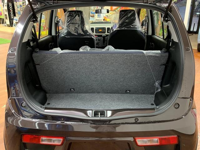 L 4WD シートヒーター キーレス オーディオ アイドリングストップ 横滑り防止装置 運転席・助手席シートヒーター(8枚目)