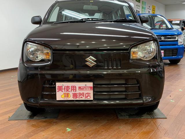 L 4WD シートヒーター キーレス オーディオ アイドリングストップ 横滑り防止装置 運転席・助手席シートヒーター(14枚目)