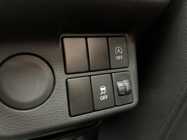 L 4WD シートヒーター キーレス オーディオ アイドリングストップ 横滑り防止装置 運転席・助手席シートヒーター(22枚目)