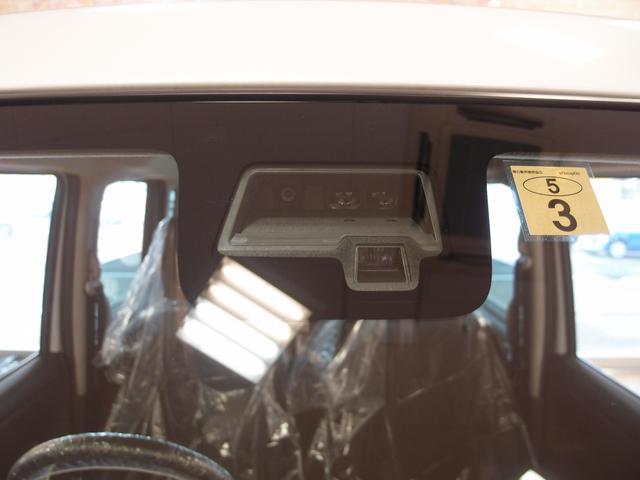 ハイブリッドG 4WD 社外アルミホイール 1DINオーディオ プッシュスタート シートヒーター(4枚目)