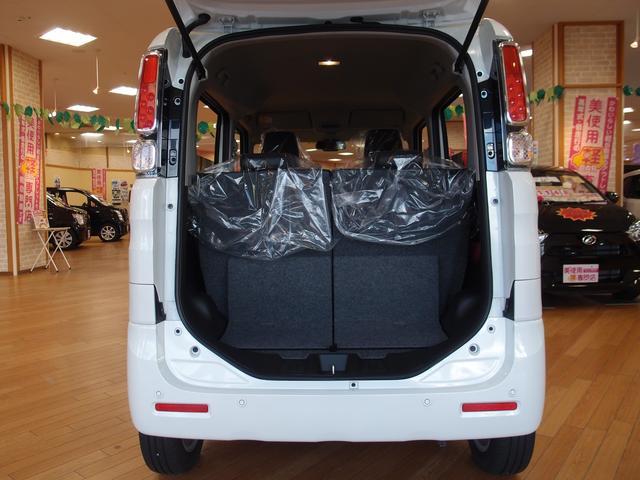 ハイブリッドG 4WD 社外アルミホイール 1DINオーディオ プッシュスタート シートヒーター(7枚目)