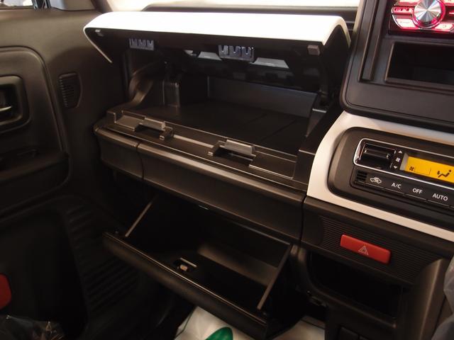 ハイブリッドG 4WD 社外アルミホイール 1DINオーディオ プッシュスタート シートヒーター(13枚目)