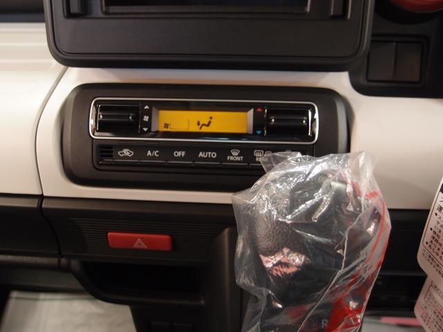 ハイブリッドG 4WD 社外アルミホイール 1DINオーディオ プッシュスタート シートヒーター(15枚目)